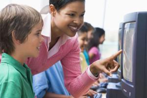 חוגי מחשבים לילדים
