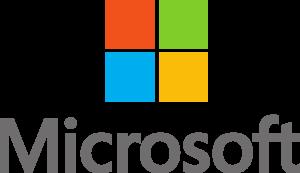 לוגו של מיקרוסופט מפתחת כלים ללימוד תכנות לילדים